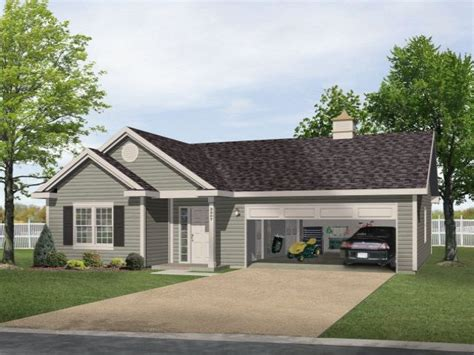 just garage plans plan 2207 just garage plans