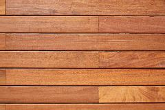 wood decking pattern stock photo image  industry patterns