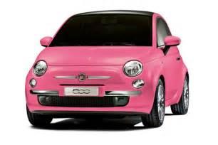 Whatcar Fiat 500 Fiat 500 Car Hire Indigo Car Hire