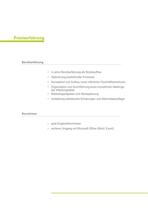 Anschreiben Praktikum Anbieten Bewerbungsanschreiben Praktium Peoplecheck De