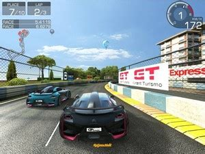 gameloft store apk gameloft s gt racing 2 now live at the play store