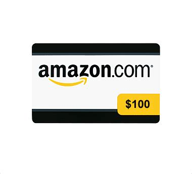 How Do I Cancel An Amazon Gift Card Order - win a 100 amazon gift card clever housewife