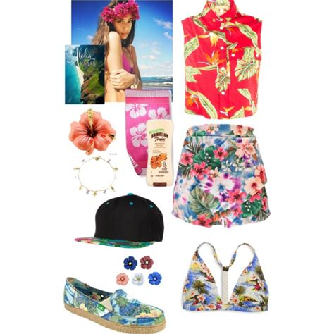 themed clothing days hawaiian party outfit ideas outfit ideas hq