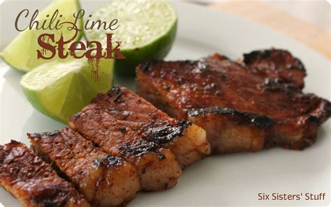 recipe ideas steak dinner recipe ideas