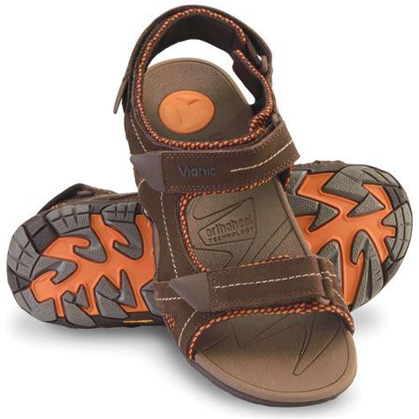 sandals plantar fasciitis the gentleman s plantar fasciitis sport sandals