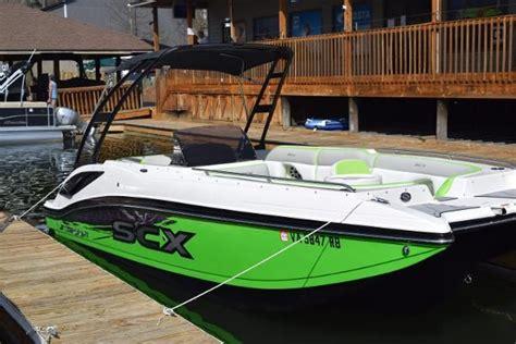 how to buy a quality used boat or jet ski at smith - Buy Jet Ski Or Boat