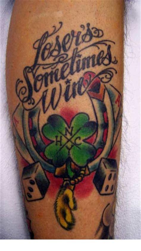 zam tattoo instagram loser s sometimes win by zam tattoonow