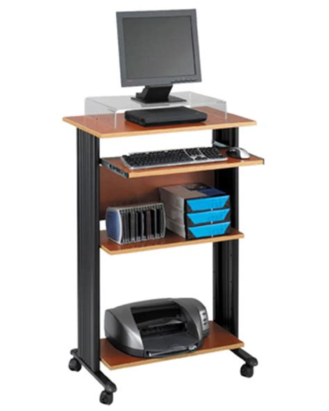 safco muv stand up desk engineersupply