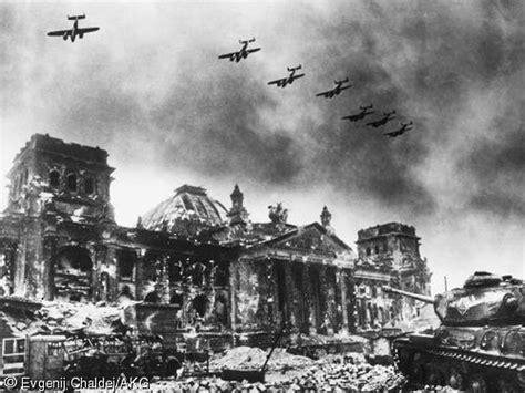 imagenes videos segunda guerra mundial las fotos mas incre 237 bles de la segunda guerra mundial