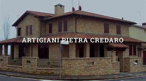 Muri In Pietra E Mattoni by Muri In Pietra E Mattoni Cheap Pannelli Finta Pietra