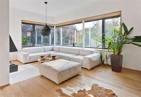 einrichtung wohnzimmer ideen wohnzimmer reihenhaus einrichten