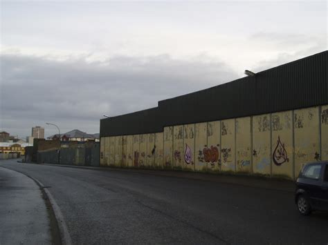 Large Wall Murals Uk belfast murals