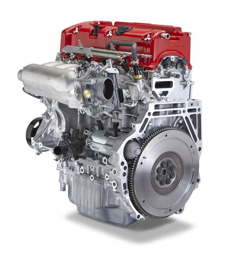 honda will provide k24 engine to new formula lites series