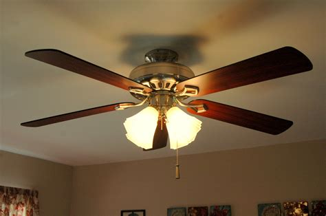 installation of ceiling fan before do diy guide installing a ceiling fan 2226