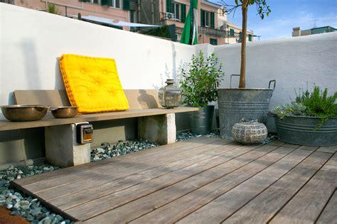 progettare terrazzo progettazione terrazzo genova meccanomarta carraro