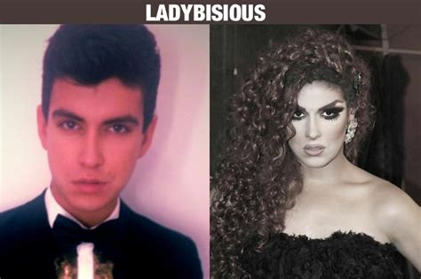 Detox Drag Before Plastic Surgery by Discover And Save Creative Ideas