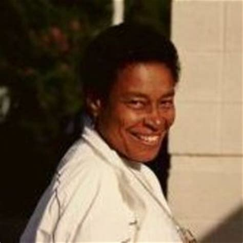 gwendolyn martin obituary plainfield new jersey