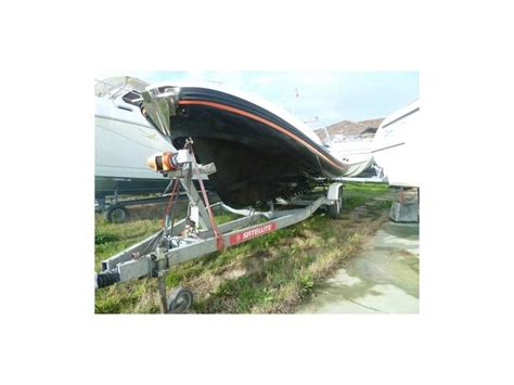 used zar boats for sale used zar boats for sale in italy boats