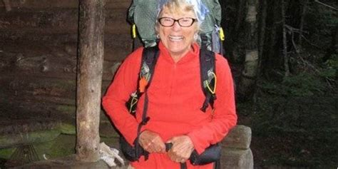 lost hiker  survived   month  dying   journal documenting  plight bgr