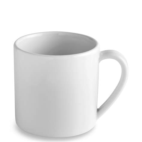 best coffee cup coffee mugs with best picture collections