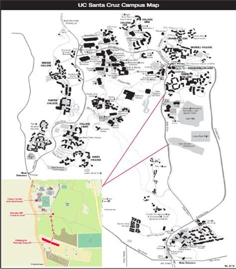ucsc map ucsc map map2