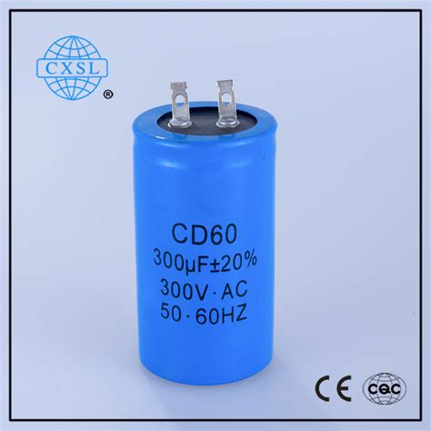 capacitor price wholesale cd60 ac capacitor price of aluminum electrolytic alibaba