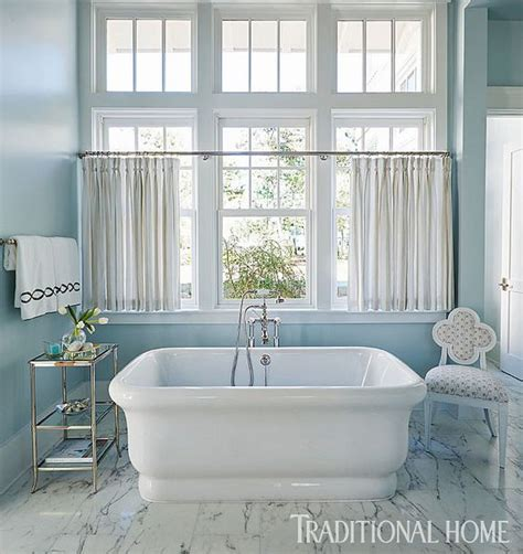 bathroom window types 3 bathroom window treatment types and 23 ideas shelterness