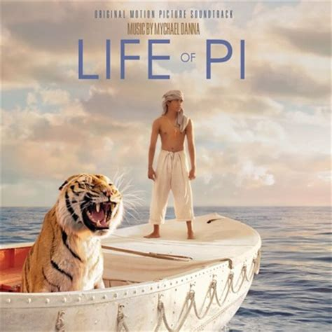 themes in the film life of pi 12 hostess gift ideas at world market and life of pi