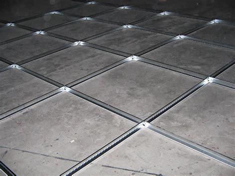 perfiles falso techo perfil para falso techo desmontable fabricante etw