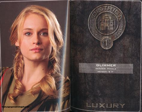 hunger games hairstyles clove training hair designs district 4 glimmer from 1 hairstyle