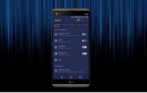 themes for android cherry mobile sapphire sapphire theme lg v20 lg g5 android apps on google play