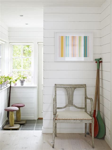 white wood wall bedroom walls shiplap paneled walls wood affaire with interiors