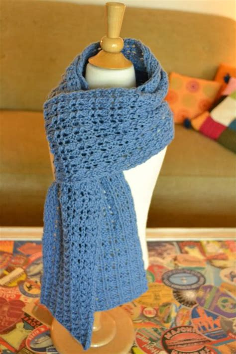 pin by melanie cbell on lace scarf knitting patterns reversible rib and lace scarf by susan b anderson free
