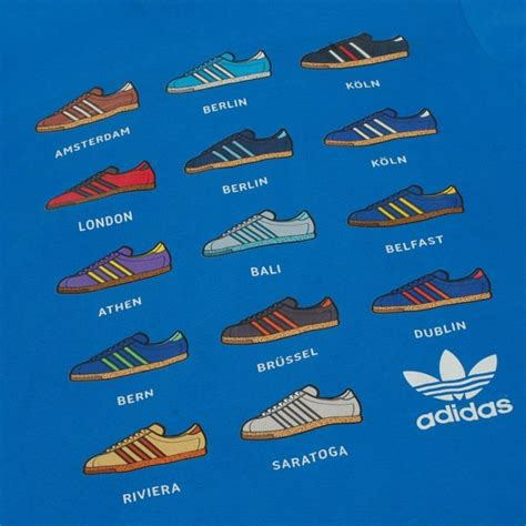 Eagle Mario Lc Running Shoes 42 best adidas images on adidas vintage