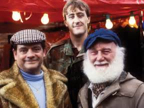Only Fools And Horses Chandelier Episode 360mc Comedy Research Only Fools And Horses 171 Thomas Barnes