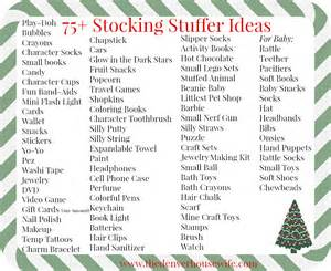 Coloring Book Target 75 Stocking Stuffer Ideas For Kids The Denver Housewife