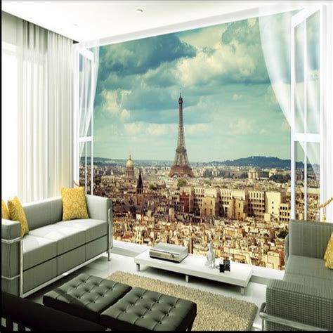city wallpaper bedroom popular wallpaper city buy cheap wallpaper city lots from