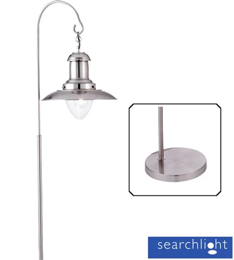 Clear Floor L by Floor L Clear Glass Shade 28 Images 6502ab Fisherman