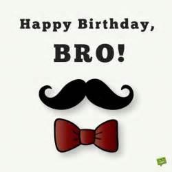 best 25 happy birthday brother funny ideas on pinterest