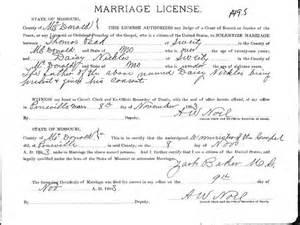 Certification Of Marriage Letter Sample Marriage Certificate From India In English Pictures