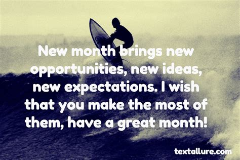 new month text happy new month images quotes and pictures