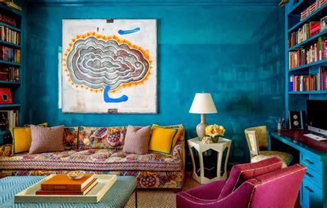 interior design inspiration   tilton fenwick