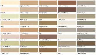 colors of brown valspar paints valspar paint colors valspar lowes