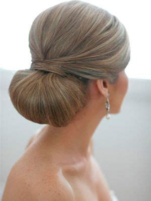black tie event hair style pictures 17 best images about chignons on pinterest updo kate