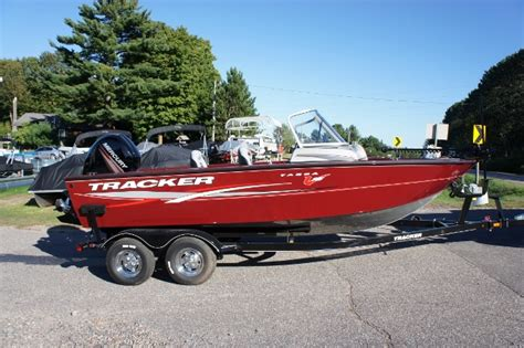 used center console boats for sale in wisconsin center console new and used boats for sale in wisconsin