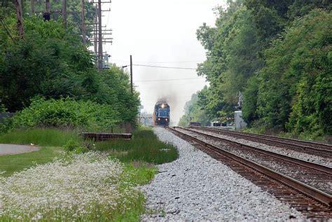 45393 Stelan Summer Stelan Rok rock railroad z scale and prototype