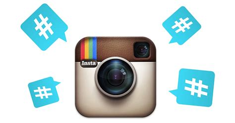 instagram now lets you follow hashtags instagram adds new feature that lets you follow hashtags messenger free