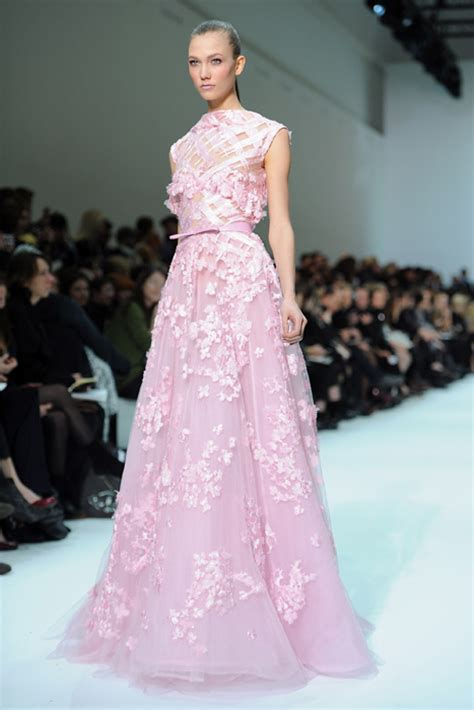 Magazine List Couture In The City Fashion Couture In The City 2 elie saab haute couture the lebanese designer unveils