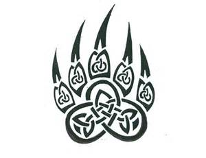 celtic tattoos and designs page 40