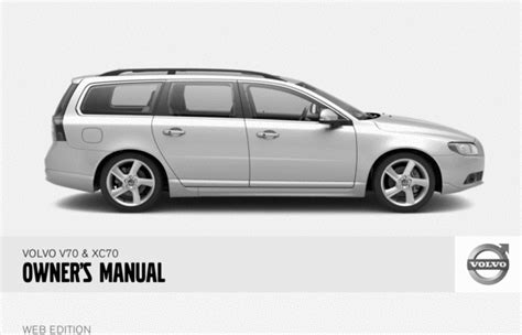accident recorder 2008 toyota tundramax user handbook service manual 2008 volvo xc70 owners manual fuses 2008 volvo xc70 fuse box diagram